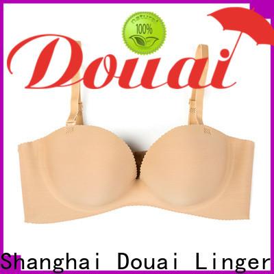 Douai half cut bra inquire now for dress