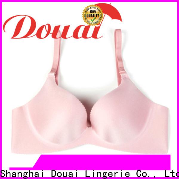 light full coverage push up bra promotion for ladies