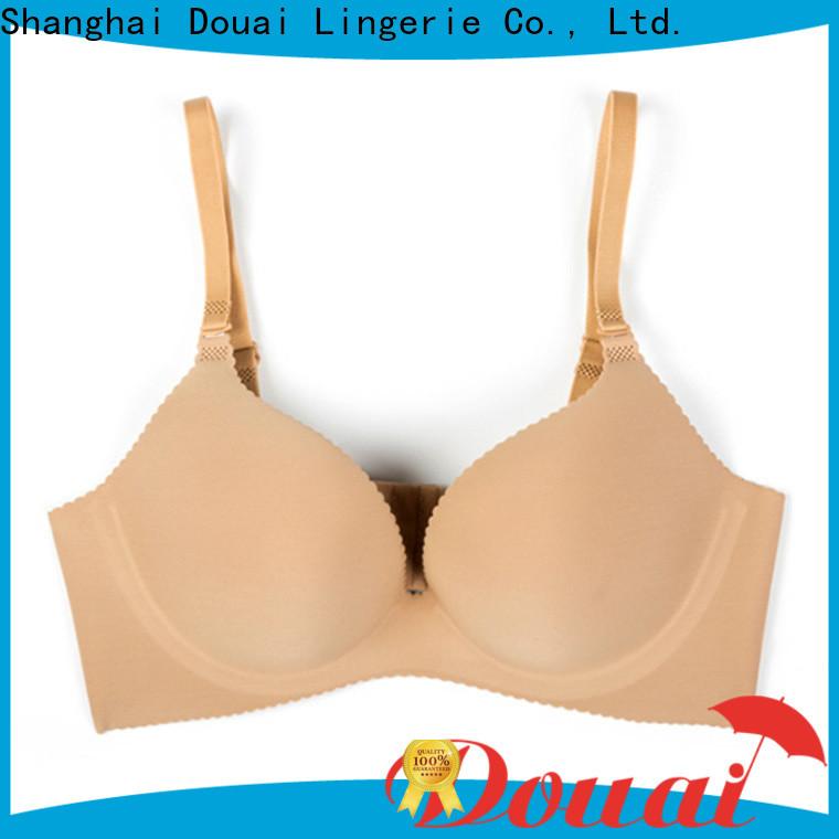 Douai good cheap bras on sale for ladies