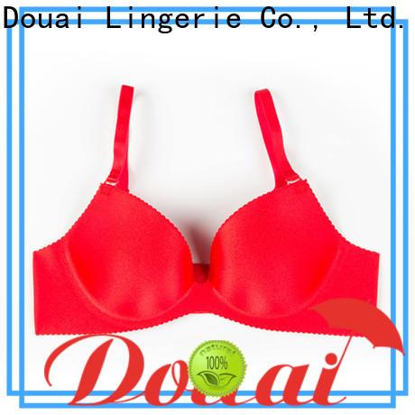 Douai seamless bra reviews design for ladies