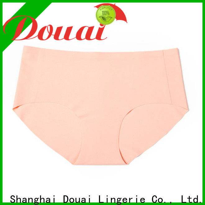 Douai ladies panties factory price for women