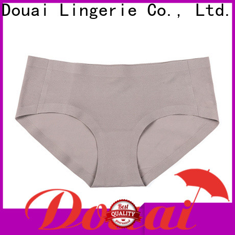 Douai plus size underwear on sale for girl