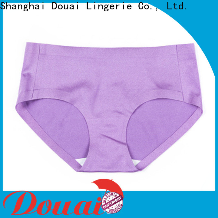 natural women panties on sale for women