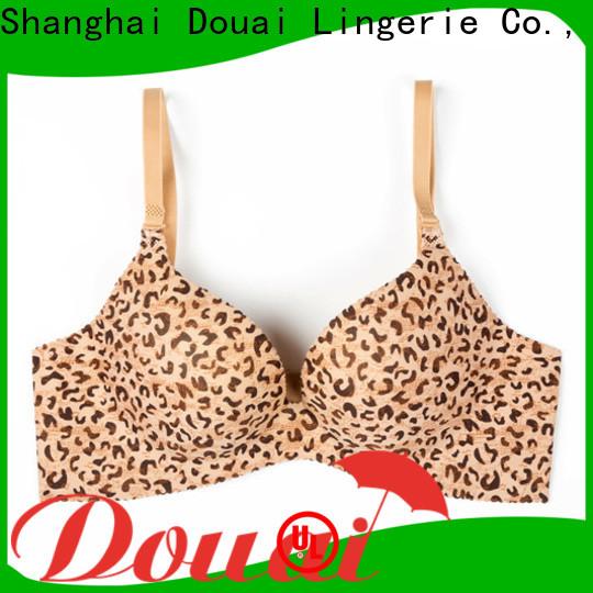 Douai seamless padded bra on sale for madam