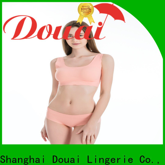 soft most supportive sports bra personalized for yoga