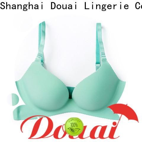 Douai seamless bra reviews directly sale for women