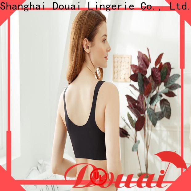 Douai bra and panties manufacturer for bedroom
