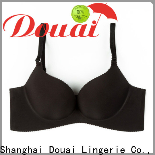 Douai bra and panties wholesale for bedroom