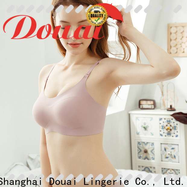 Douai best bra for lift wholesale for hotel