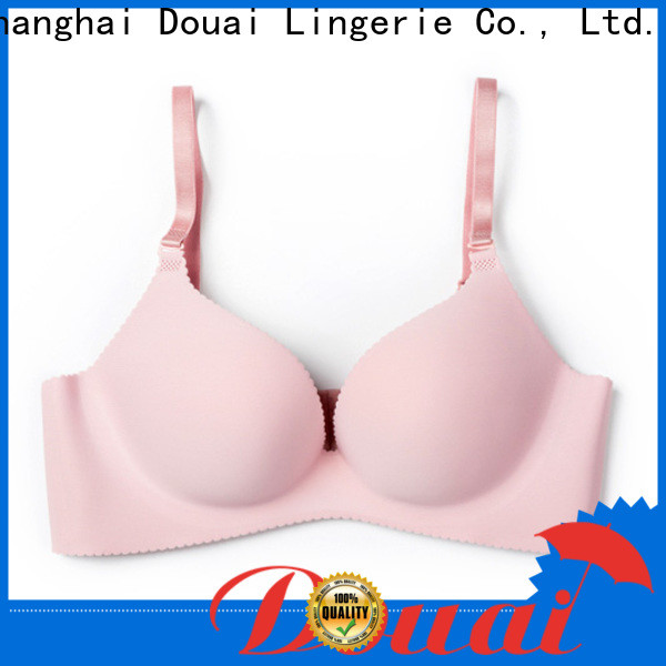 durable sexy push up bra on sale for ladies