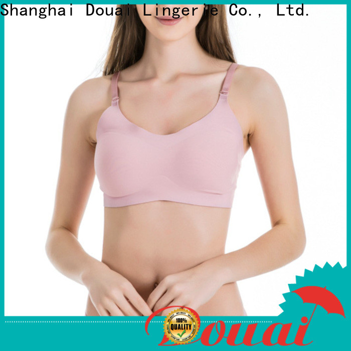 Douai best bra for lift factory price for hotel