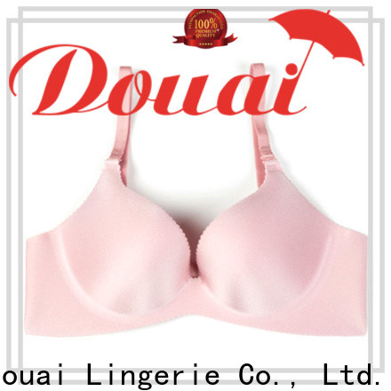 professional plus size full coverage bras faactory price for girl