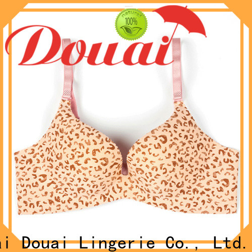 comfortable full-cup bra on sale for madam