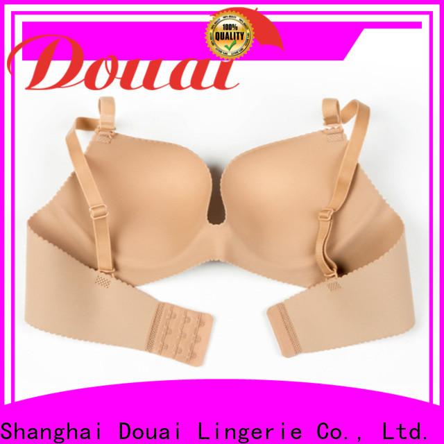 Douai seamless cup bra on sale for ladies