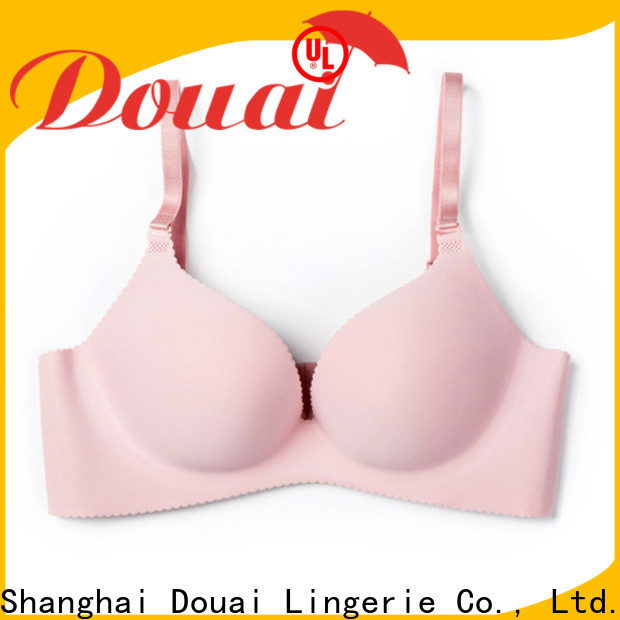 Douai best push up bra reviews on sale for ladies