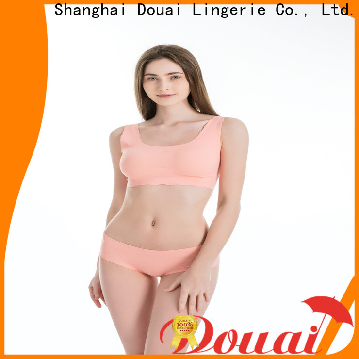 Douai sports bra online wholesale for sking