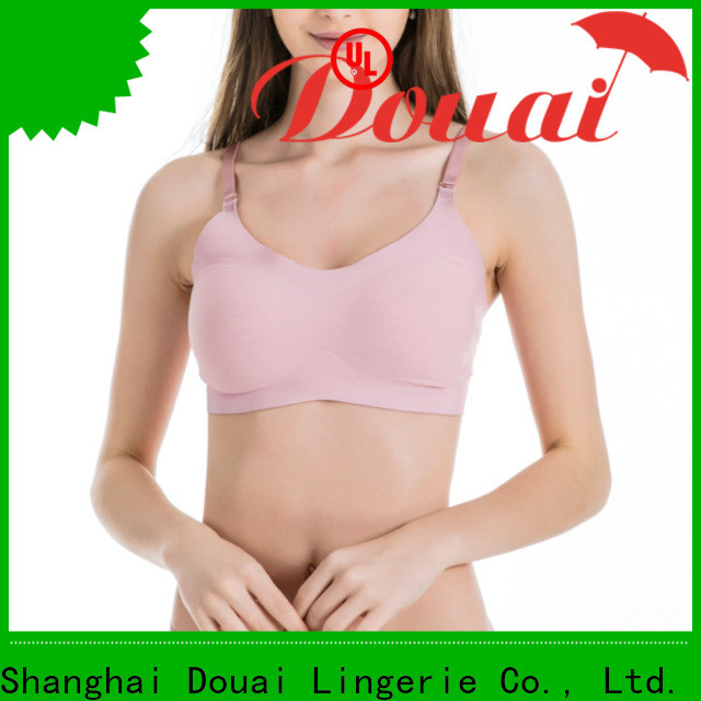 Douai top bra factory price for home