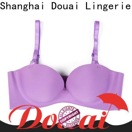 Douai professional half cut bra inquire now for beach