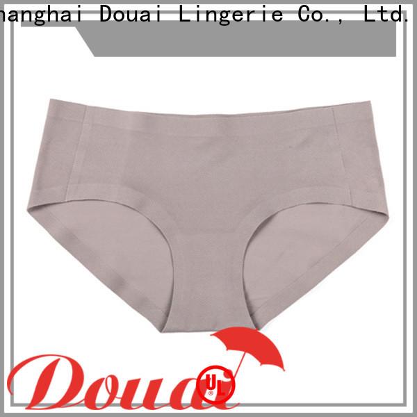 comfortable ladies panties wholesale for women