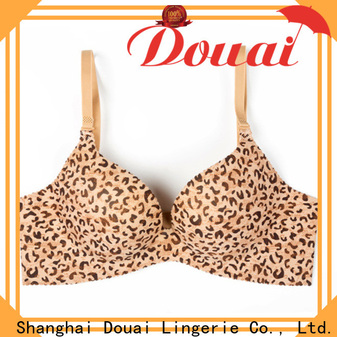 Douai good cheap bras on sale for women