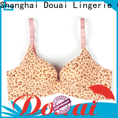 good quality full support bra faactory price for girl