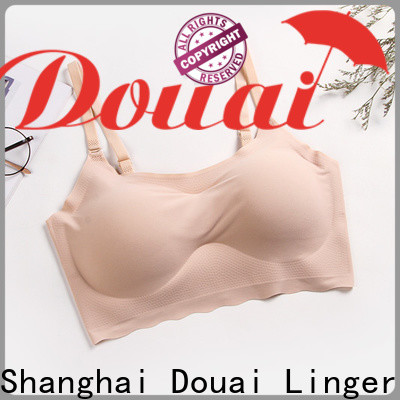 Douai good quality bras supplier for hotel
