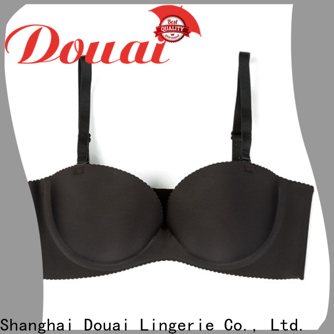 Douai comfortable bra and panties manufacturer for bedroom