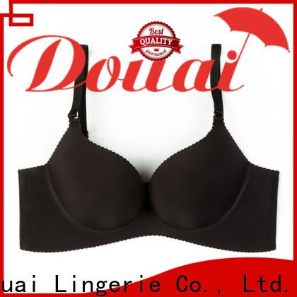 flexible bra and panties manufacturer for bedroom