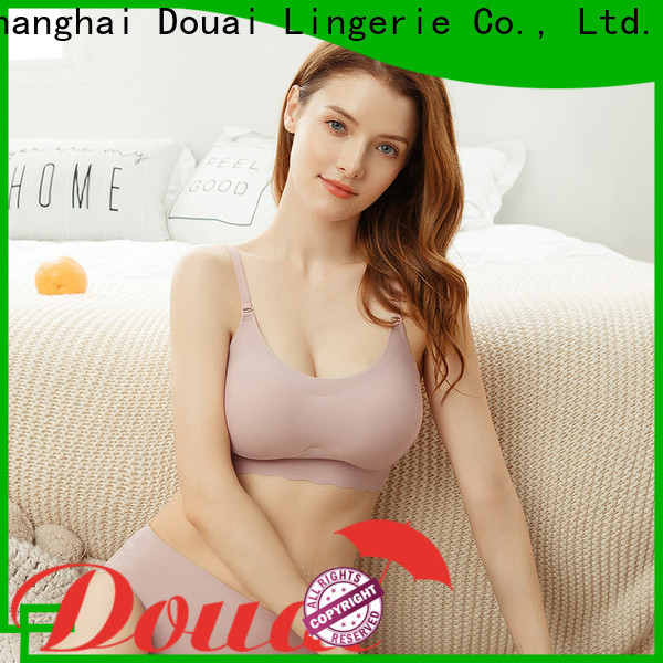 flexible best bra for lift manufacturer for home