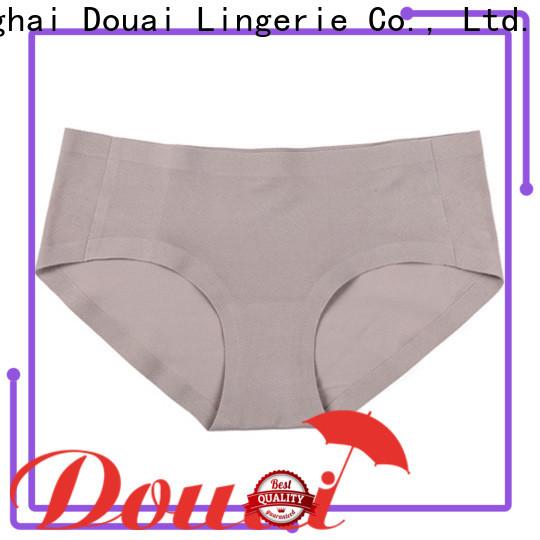 natural ladies seamless underwear on sale