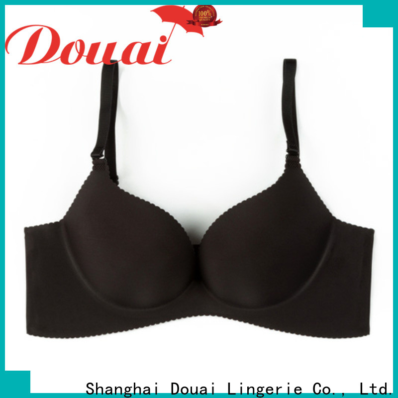 detachable bra and panties wholesale for hotel