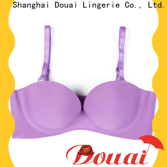 Douai half size bras inquire now for party