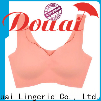 thin bra sport personalized for sking