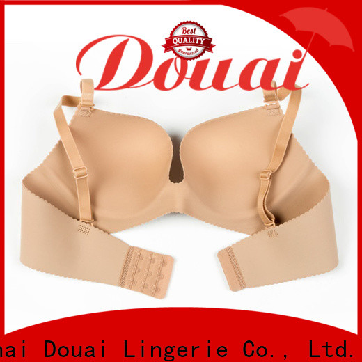 attractive best push up bra reviews directly sale for ladies