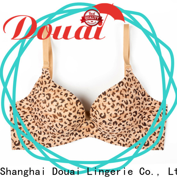 durable sexy push up bra directly sale for women