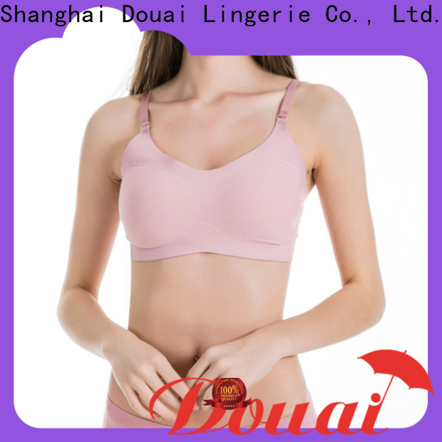 comfortable bra for women wholesale for home