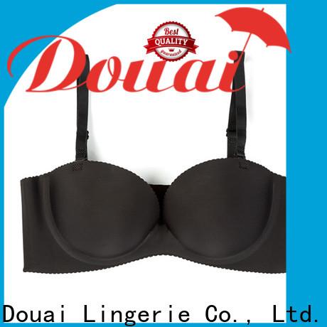 Douai bra and panties wholesale for home