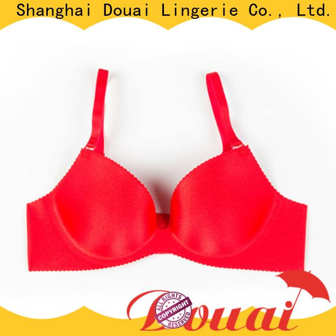 Douai seamless bra reviews on sale for ladies