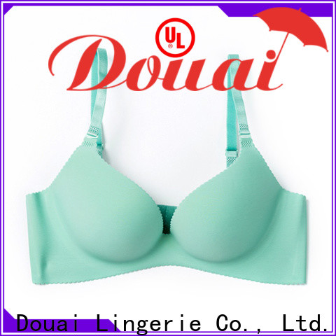 durable seamless bra reviews design for ladies