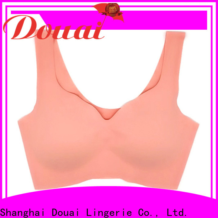 Douai most supportive sports bra wholesale for sking