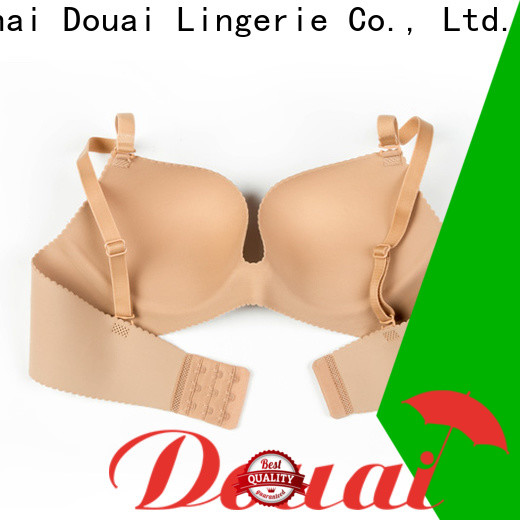 Douai good cheap bras on sale for ladies