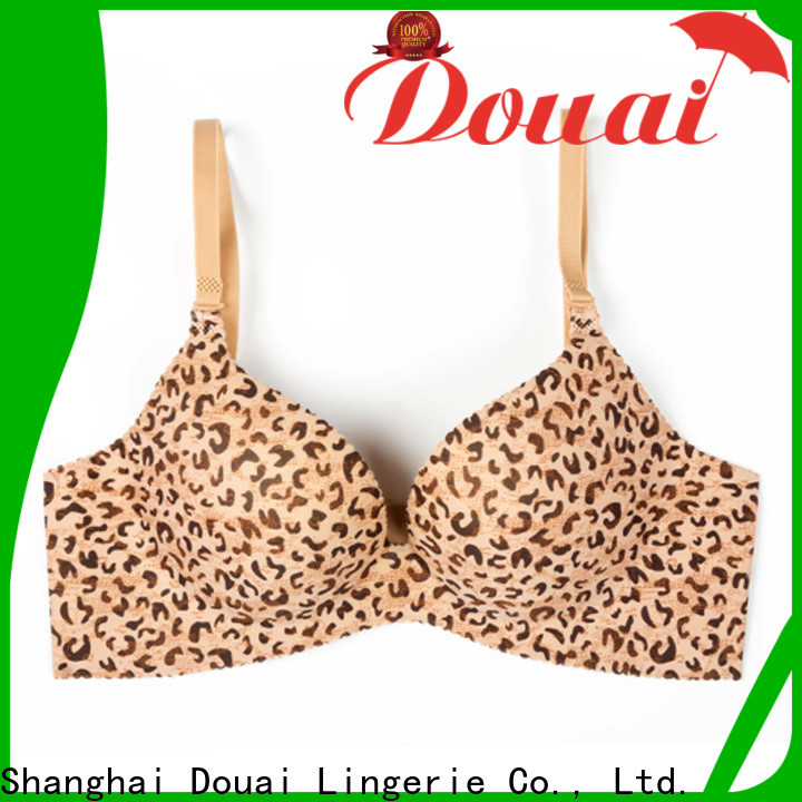 durable best push up bra reviews on sale for madam