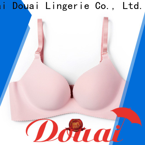 Douai best push up bra reviews on sale for madam