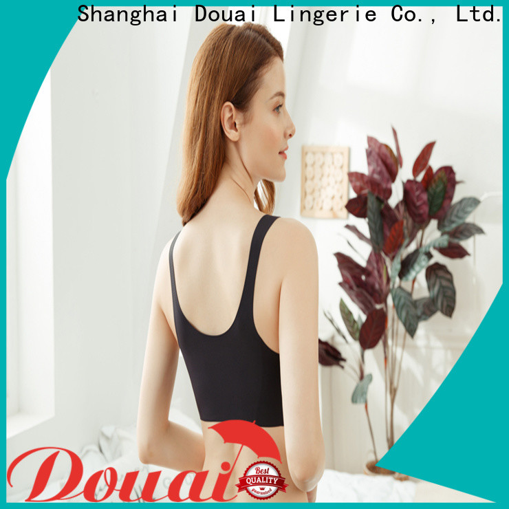 Douai bra and panties supplier for bedroom