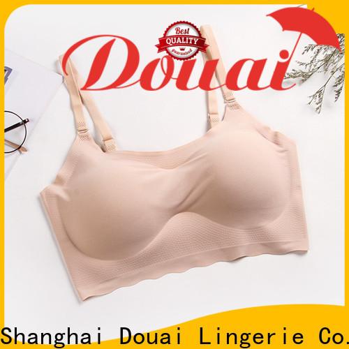 Douai bra for women manufacturer for bedroom