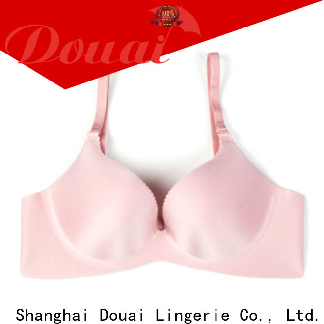 Douai full-cup bra promotion for ladies