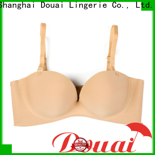 professional push up half bra inquire now for party