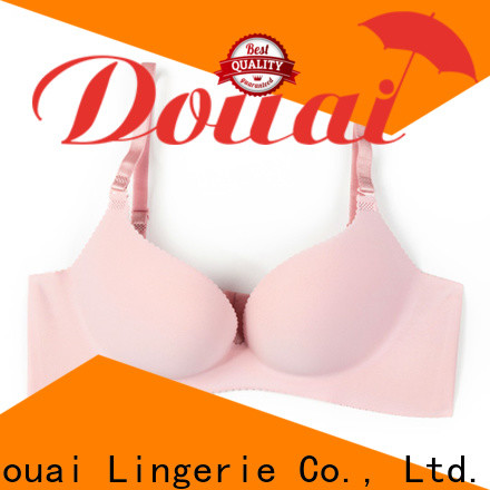 Douai best support bra wholesale for ladies