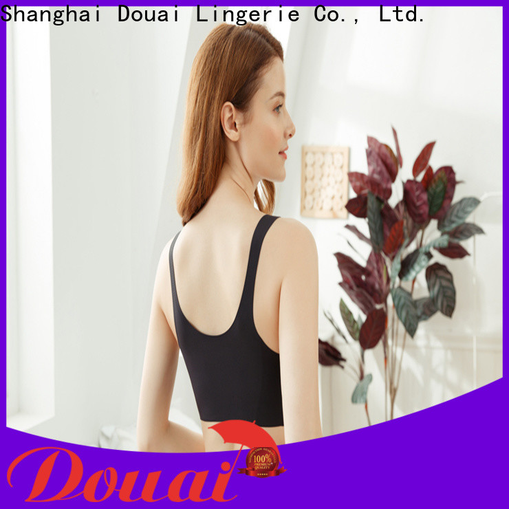 Douai bra and panties wholesale for hotel