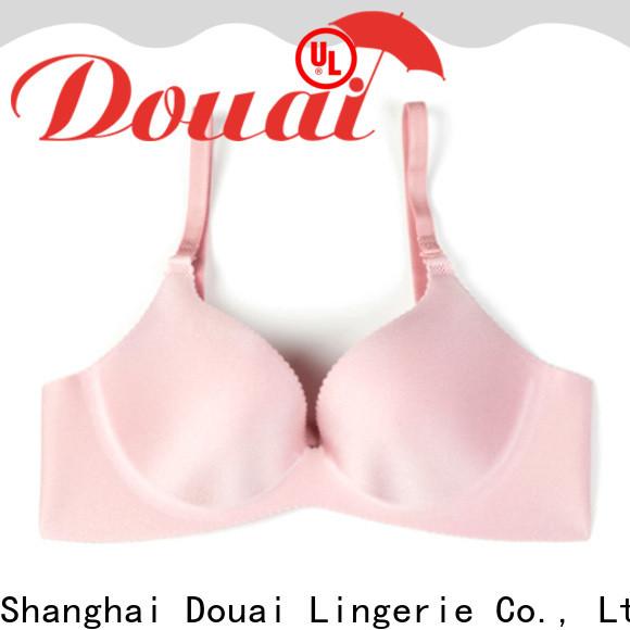 light full size bra on sale for ladies